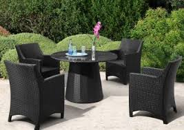 Patio Furniture In San Diego San Diego Patio And Outdoor Dining Furniture Lawrance