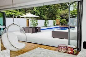 unique home interior design ideas magnificent rooms with unique interior design ideas renewed house