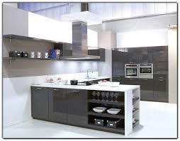Ideas For A Small Kitchen Small Kitchen Design Ideas