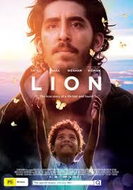 film hindi lion lion 2016 film wikipedia