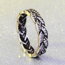 western wedding rings discount western wedding rings for 2017 western wedding