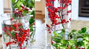 table christmas centerpieces christmas centerpieces ideas glassnyc co
