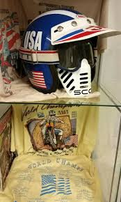 motocross helmet painting 165 best helmets images on pinterest motocross dirt biking and