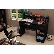 black desks you u0027ll love wayfair