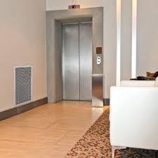 Laminate Floor Door Bars Ag40 Bar Grille Architectural Grille