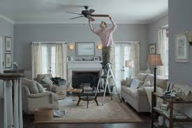 Ceiling Fans For Living Rooms by Ceiling Creative Ceiling Decoration With Lowes Ceiling Fans For