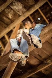 Boot Barn Reno 157 Best Cowgirl Weddings Images On Pinterest Wedding Stuff