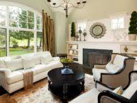 decorate a living room luxury living room decor ideas pinterest