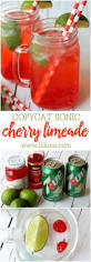 best 25 kid cocktails non alcoholic ideas on pinterest non