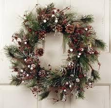 door wreaths decorative wreaths the wreath depot