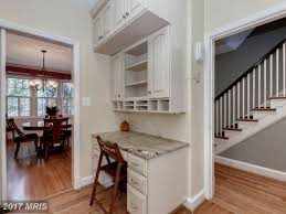 tudor house dc tudor detached washington dc a luxury home for sale in