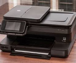hp printer reviews cnet
