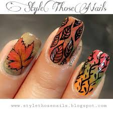 102 best images about nails on pinterest nail nail nail design