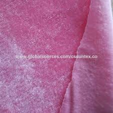 Global Upholstery Co Mohair Velvet Upholstery Fabric Global Sources