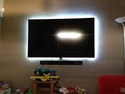 tv home theater my first 70inch tv avs forum home theater discussions and