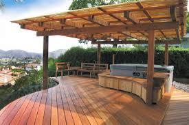 9 amazing decks that will inspire your patio remodel