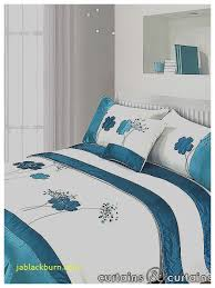 Chocolate Bed Linen - bed linen lovely teal bed linen sets teal bed linen sets