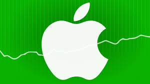 apple beats in q2 2015 with 58b revenue 13 6b profit and 2 33