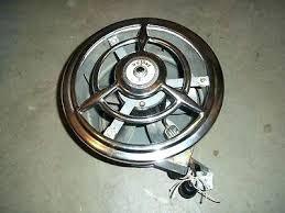 kitchen wall exhaust fan pull chain kitchen wall exhaust fan ventilator 8 inch kitchen wall exhaust fan