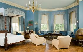 plantation home interiors the 25 best historic homes in america traditional home
