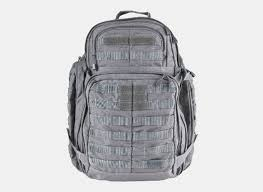 Most Rugged Backpack 20 Best Tactical Backpacks Gearmoose