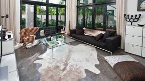 Living Room Ideas With Black Sofa by Accessories How To Design A Living Room Looks Attract With