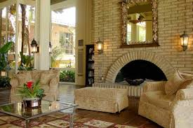mediterranean homes interior design emejing mediterranean homes interior design ideas interior