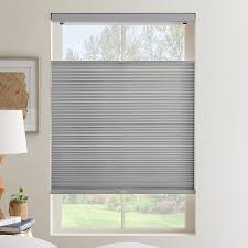 cordless top down bottom up cellular shades selectblinds com