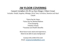 Jw Floor Covering Jw Floor Covering Home
