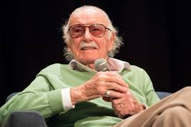 marvel creator stan lee accused of sexual harassment page six