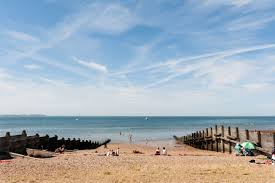 Get A Taste Of The Tour Of Britain With The Suffolk Coastal Bike Best Family Holiday Destinations In The Uk Aol Travel Uk