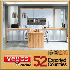 laminate sheet kitchen cabinets laminate sheet kitchen cabinets