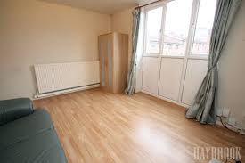 Sheffield Laminate Flooring 2 Bedroom Flat Summer Street Sheffield S3 7nt 90 000 Haybrook