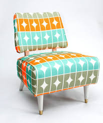 cool armchairs uk funky sofas uk www energywarden net