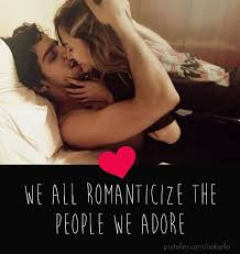 cute romantic love quotes for her with images best quotes