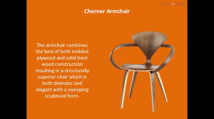 5 modern wooden dining chairs designs youtube