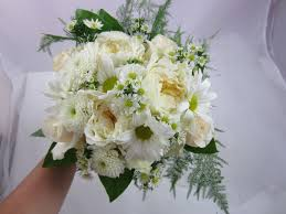 north raleigh florist u0027s blog the best flowers in raleigh