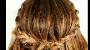 10 new model stylish low maintenance haircuts and hairstyles youtube