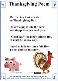 Acrostic Thanksgiving Poem Thanksgiving Poems Thanksgiving Poems Pinterest Thanksgiving