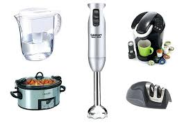 top kitchen appliances staggering top kitchen appliances top 6 amazon small kitchen