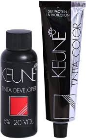 keune 5 23 haircolor use 10 for how long on hair keune hair color 120 ml silver price review and buy in kuwait