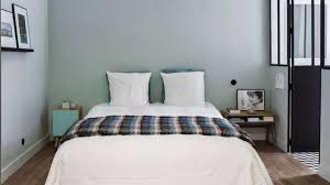 decoration chambre déco chambre photos et idées pour bien décorer côté maison