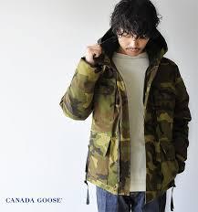 canada goose freestyle vest black mens p 26 croukalr rakuten global market rakuten card split
