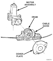 dodge caravan power window wiring diagram dodge free wiring diagrams