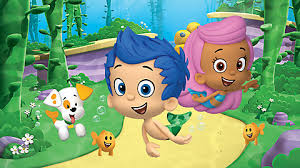 bubble guppies kids educational games leapfrog