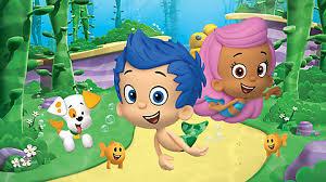 bubble guppies kids educational games leapfrog