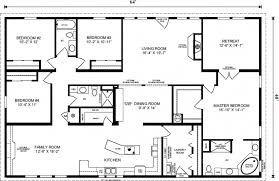 floor plans florida modular homes citrus homes meadowood homes of florida intended