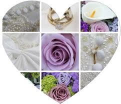 wedding vendor websites 43 best hollyhock flowers weddings images on marriage