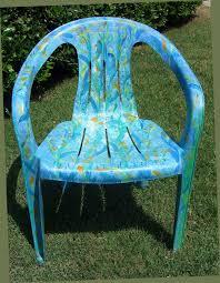 register decorative art classes u0026 workshops mosaic zentangle