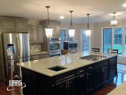 Best Fancy Islands Haas Cabinet Images On Pinterest Cabinet - Kitchen cabinets milwaukee